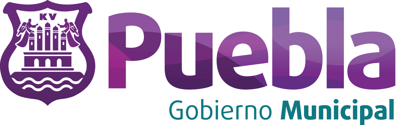 7 Puebla Municipal
