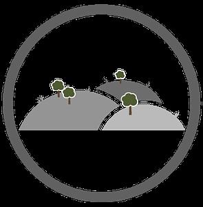 hills 1