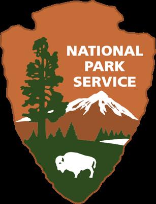 9 USNationalParkService