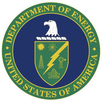 10 US Dept of Energy