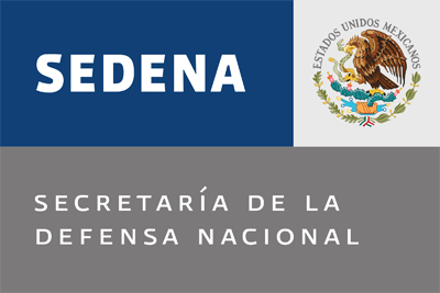 4 Ministry of defense Mexico