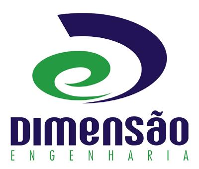 15 Dimensao Engenharia Mining