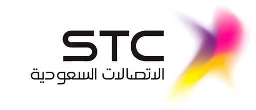 1 STC