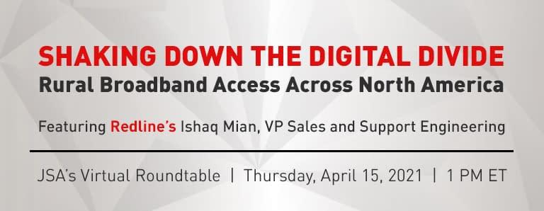 JSA Virtual Roundtable April 2021 768x298 1