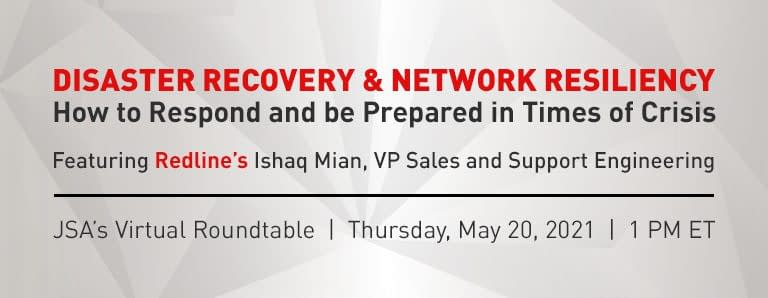 JSA Virtual Roundtable May 2021 768x298 1 e1620423542590